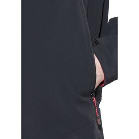 Millet W3 Pro WDS Jacke Herren black/noir